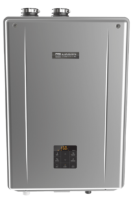 Noritz Tankless Water Heater