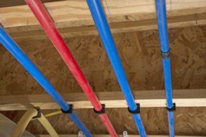 Home Repiping Services